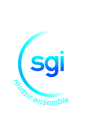 SGI : Services Gestion Informatique