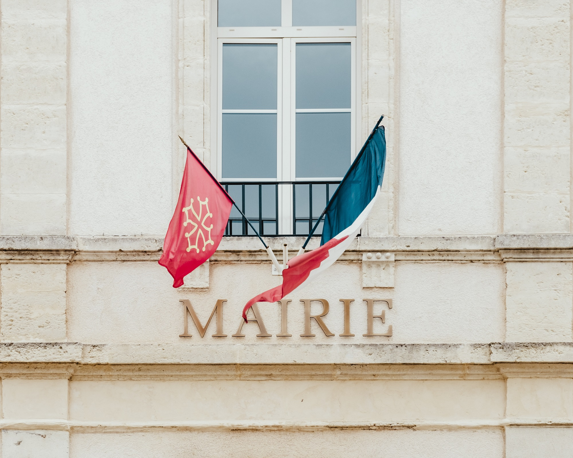 Logiciels Collectivités Hauts de France